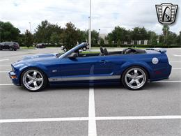 2008 Ford Mustang (CC-1358718) for sale in O'Fallon, Illinois