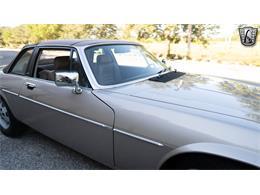 1987 Jaguar XJSC (CC-1358724) for sale in O'Fallon, Illinois