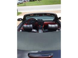 2005 Ford Thunderbird (CC-1358733) for sale in Palm City, Florida