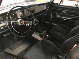 1965 Plymouth Satellite (CC-1358750) for sale in Indianapolis, Indiana