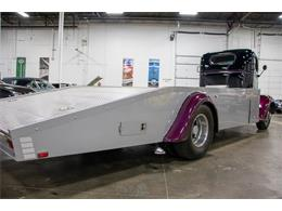 1947 GMC Flatbed Truck (CC-1358765) for sale in Kentwood, Michigan