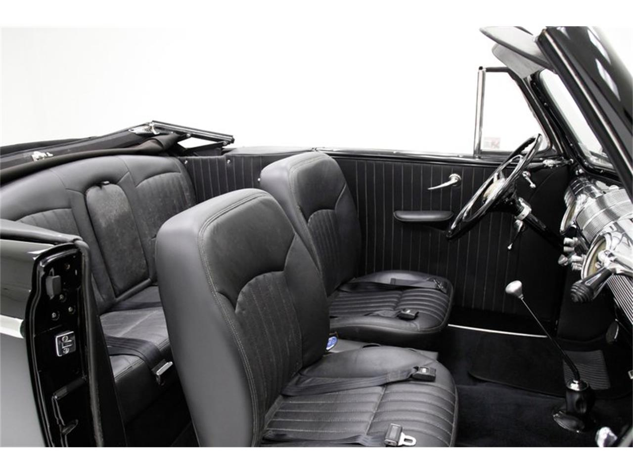 1947 Ford Convertible (CC-1358767) for sale in Morgantown, Pennsylvania