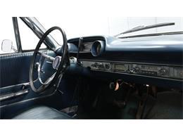 1964 Ford Galaxie (CC-1358779) for sale in Lithia Springs, Georgia
