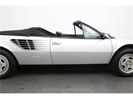 1984 Ferrari Mondial (CC-1358795) for sale in Beverly Hills, California