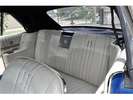 1965 Ford Galaxie 500 (CC-1358796) for sale in Cadillac, Michigan
