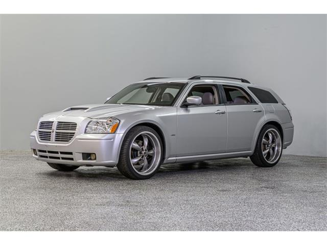 2005 Dodge Magnum (CC-1358807) for sale in Concord, North Carolina