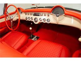 1956 Chevrolet Corvette (CC-1358859) for sale in Des Moines, Iowa