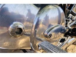1974 Ducati Motorcycle (CC-1358861) for sale in Phoenix, Arizona