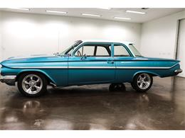 1961 Chevrolet Bel Air (CC-1358872) for sale in Sherman, Texas