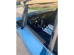 1982 Fiat Spider (CC-1350888) for sale in Clearwater, Florida