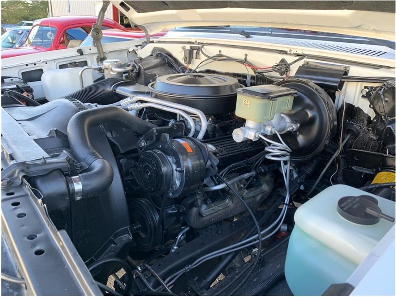 1987 Chevrolet Pickup (CC-1358895) for sale in Roseville, California