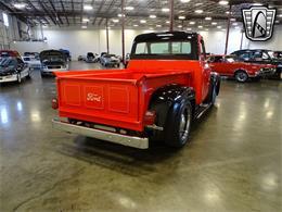 1955 Ford F100 (CC-1358917) for sale in O'Fallon, Illinois