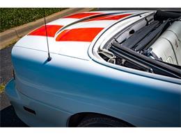 1997 Chevrolet Camaro (CC-1358925) for sale in O'Fallon, Illinois