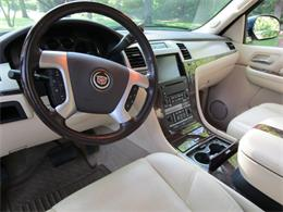 2007 Cadillac Escalade (CC-1358948) for sale in Dodge Center, Minnesota