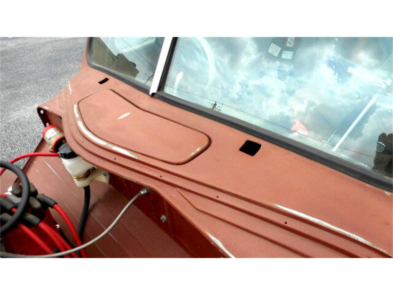 1940 Ford 2-Dr Coupe (CC-1350895) for sale in Greenville, North Carolina