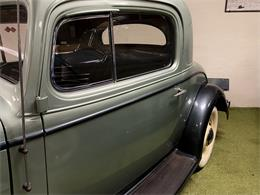 1934 Chevrolet Coupe (CC-1358954) for sale in Helena, Montana
