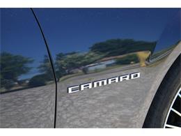 2013 Chevrolet Camaro (CC-1358973) for sale in Hilton, New York