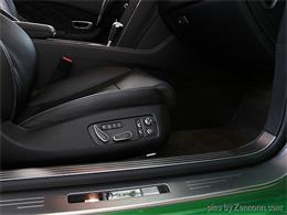 2014 Bentley Continental GTC (CC-1358987) for sale in Addison, Illinois