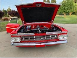 1959 Chevrolet El Camino (CC-1359003) for sale in Roseville, California