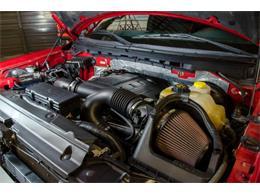 2014 Ford F150 (CC-1359009) for sale in Bristol, Pennsylvania