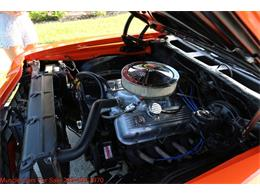 1969 Chevrolet Chevelle SS (CC-1359017) for sale in Fort Myers, Florida