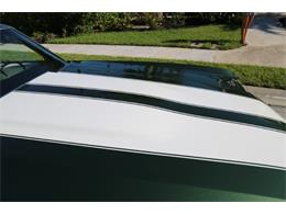 1971 Chevrolet Chevelle SS (CC-1359020) for sale in Fort Myers, Florida