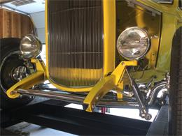 1932 Ford Coupe (CC-1359043) for sale in FAIR OAKS RANCH, Texas