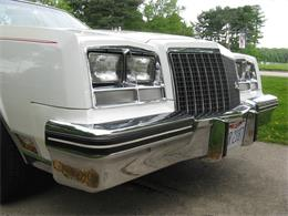 1983 Buick Riviera (CC-1359065) for sale in Shaker Heights, Ohio