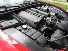 2000 Chevrolet Corvette (CC-1359067) for sale in Shaker Heights, Ohio
