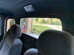 1952 Chevrolet 5-Window Pickup (CC-1359070) for sale in Magnolia, Texas