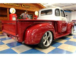1949 Chevrolet 3100 (CC-1359079) for sale in New Braunfels , Texas