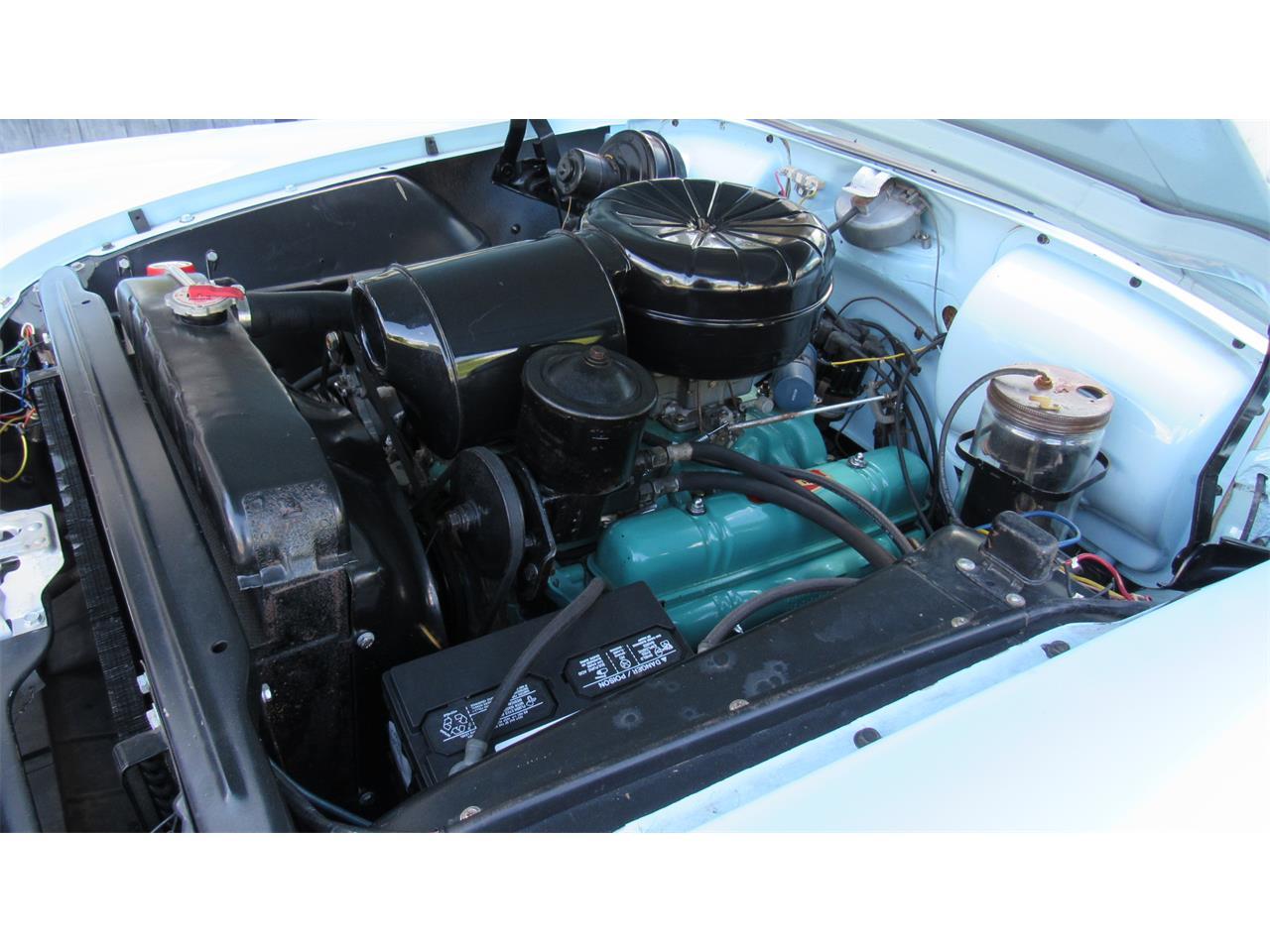 1954 Buick Skylark (CC-1359093) for sale in WASHINGTON, Missouri