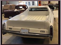 1976 Cadillac Fleetwood (CC-1359097) for sale in Orange, California