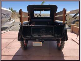 1927 Ford Model T (CC-1359103) for sale in Orange, California