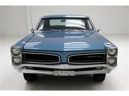 1967 Pontiac LeMans (CC-1359114) for sale in Morgantown, Pennsylvania