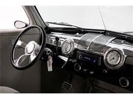 1948 Ford Super Deluxe (CC-1359121) for sale in Morgantown, Pennsylvania