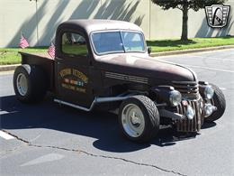 1946 Chevrolet Pickup (CC-1359126) for sale in O'Fallon, Illinois