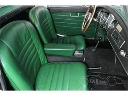 1957 MG MGA (CC-1350918) for sale in Waalwijk, Noord Brabant