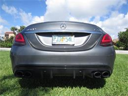 2020 Mercedes-Benz AMG C 43 (CC-1359189) for sale in Delray Beach, Florida