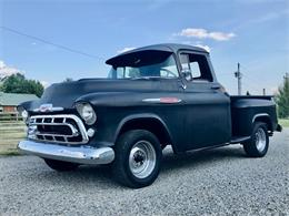 1957 Chevrolet 3100 (CC-1359201) for sale in Knightstown, Indiana