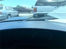 2000 Chevrolet Corvette (CC-1359214) for sale in Tavares, Florida
