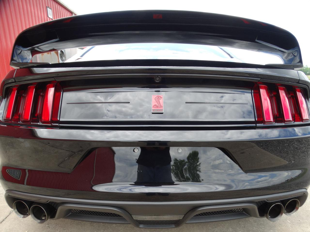 2019 Ford Mustang (CC-1359243) for sale in O'Fallon, Illinois