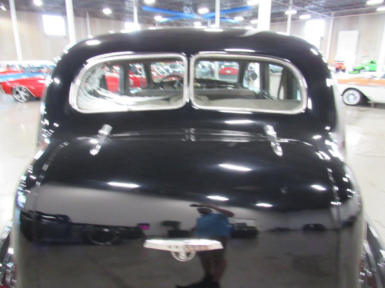 1938 Buick Limited (CC-1359245) for sale in O'Fallon, Illinois