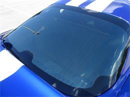1996 Dodge Viper (CC-1359249) for sale in O'Fallon, Illinois