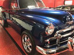 1950 Chevrolet Delivery (CC-1359259) for sale in Sarasota, Florida