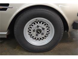 1985 Aston Martin Volante (CC-1359262) for sale in Huntington Station, New York