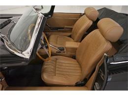 1970 Jaguar E-Type (CC-1359264) for sale in Saint Ann, Missouri