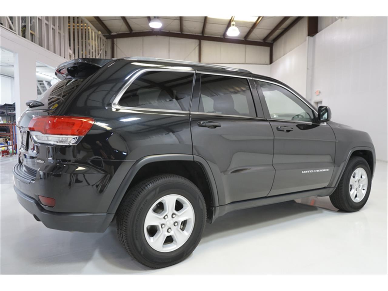 2015 Jeep Grand Cherokee (CC-1359270) for sale in Saint Ann, Missouri