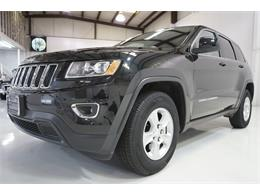 2015 Jeep Grand Cherokee (CC-1359270) for sale in Saint Ann, Missouri