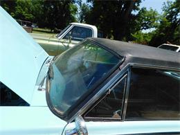 1966 AMC Rambler (CC-1359278) for sale in Carrollton, Georgia